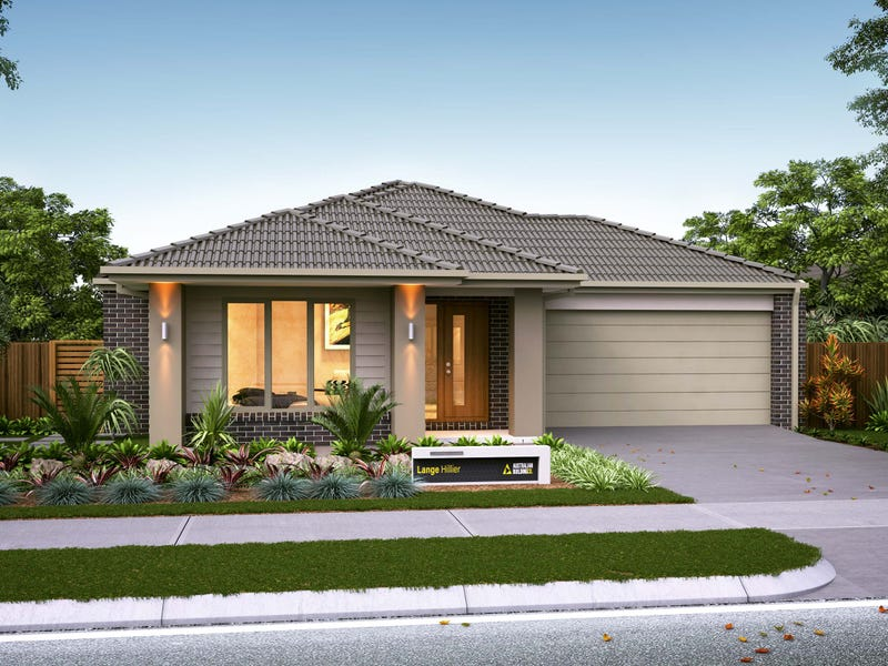Lot 129 Thruxton Street (Shoalhaven Estate), Cowes