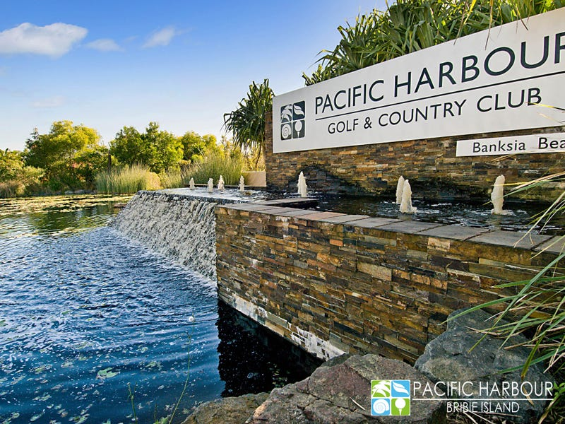 228 Freshwater Drive, Banksia Beach, Qld 4507