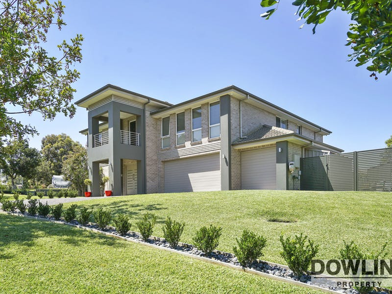 4 Paperbark Court, Fern Bay, NSW 2295