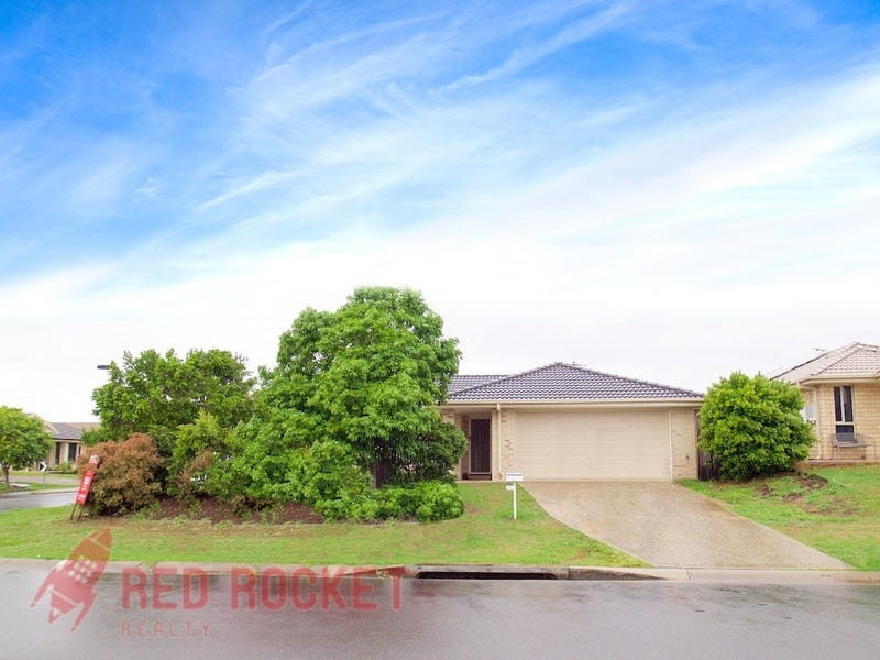 2 Gow Court, Crestmead, Qld 4132
