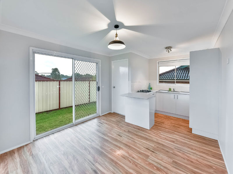 Address available on request, Englorie Park, NSW 2560