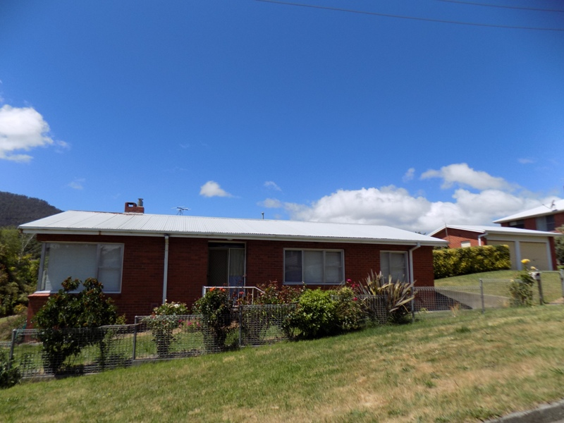 28 Alfred Street, New Norfolk, Tas 7140
