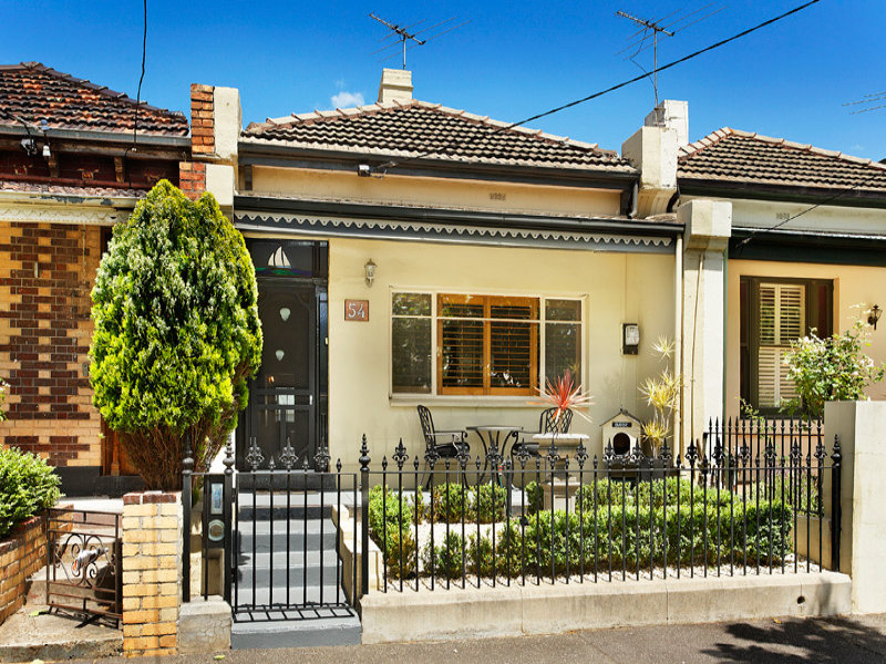 54 Richardson Street, Albert Park, Vic 3206