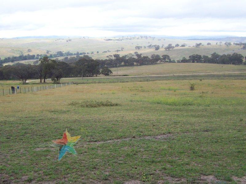 1118 Ophir Road, Bathurst, NSW 2795