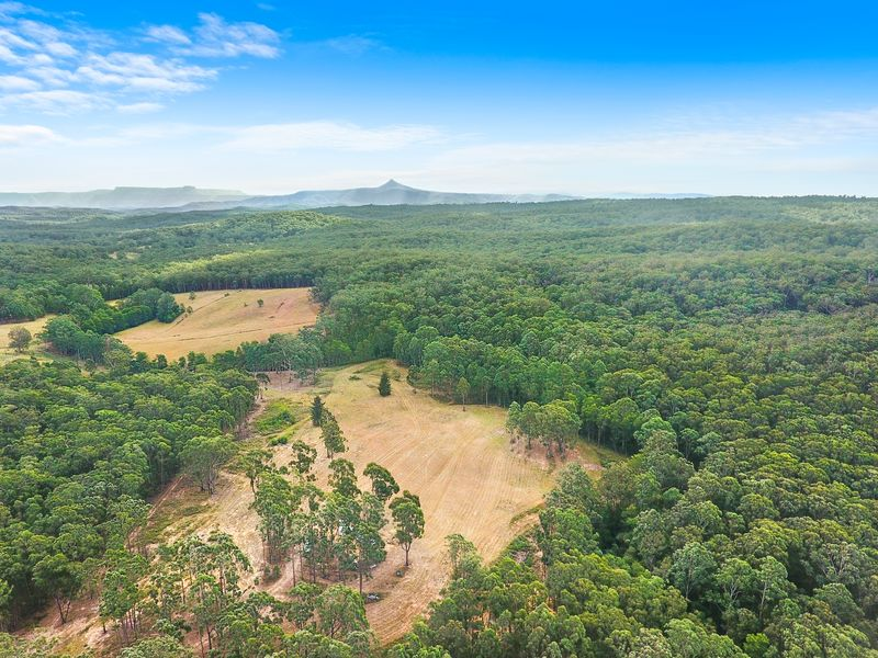 Lot 46, 1075 Brooman Road, Brooman, NSW 2538