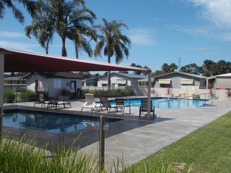 133 South Street, Tuncurry, NSW 2428