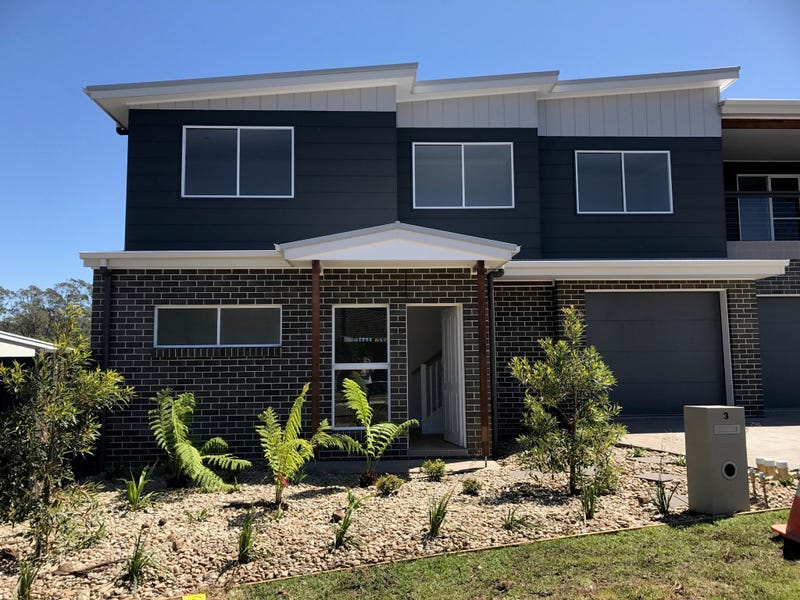 3/28 Upland Chase, Albion Park, NSW 2527