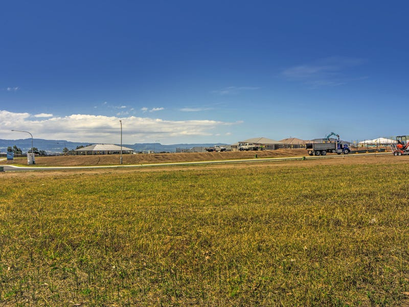 45 Killara Road, Nowra, NSW 2541