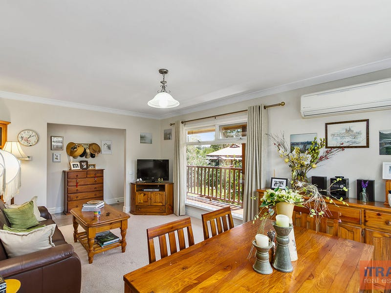 34 Exeter Road, Croydon North, Vic 3136