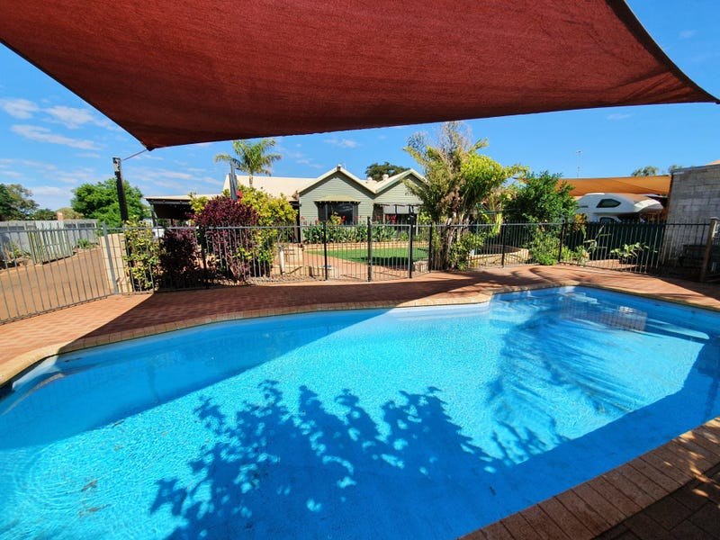 1875 Point Samson-Roebourne Road, Point Samson, WA 6720