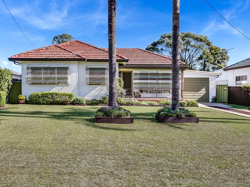 85 Angle Road South, Leumeah, NSW 2560