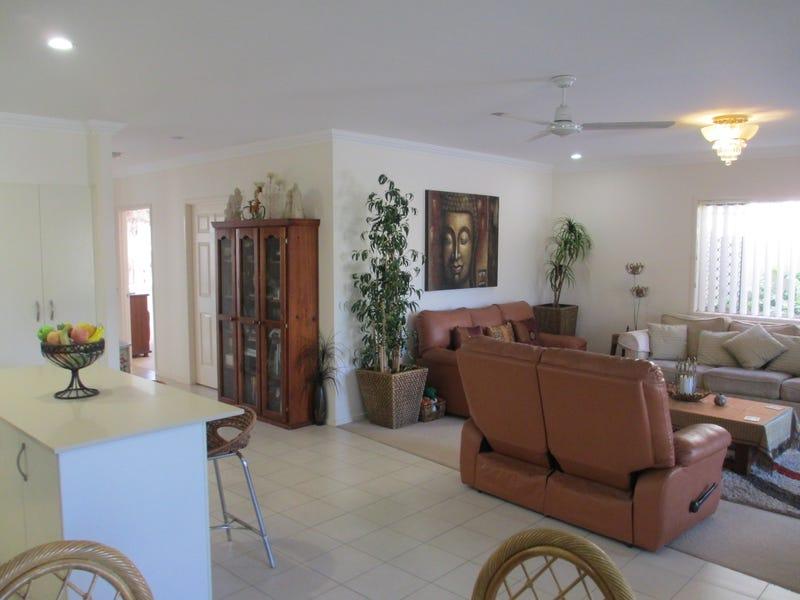 30 (Living Gems) 225 Logan Street, Eagleby, Qld 4207