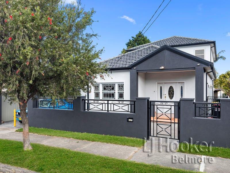 127 Moreton Street, Lakemba, NSW 2195