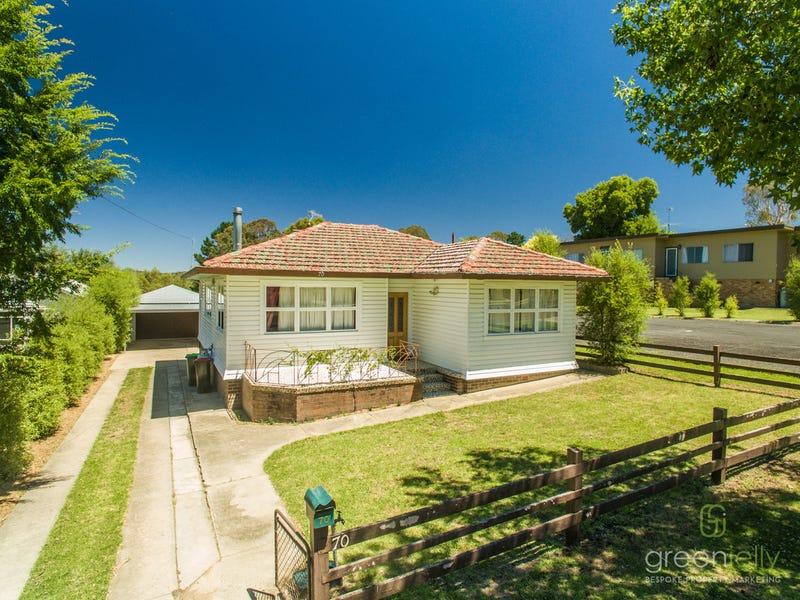 70 Markham Street, Armidale, NSW 2350