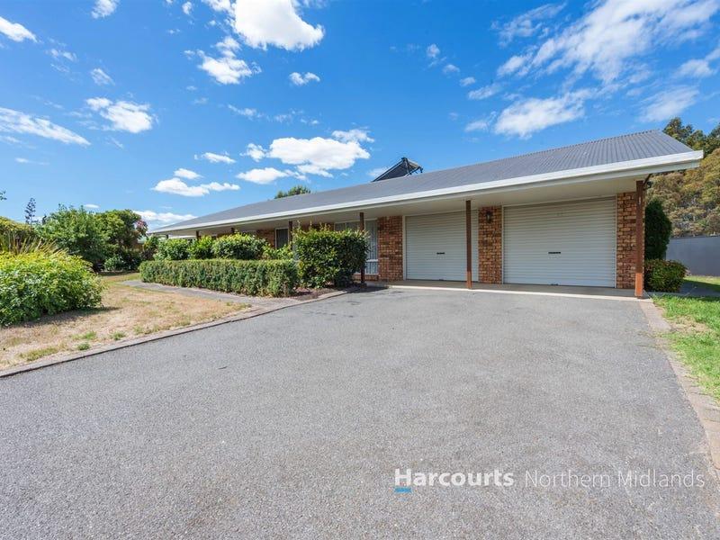 1 Mulgrave Street, Perth, Tas 7300