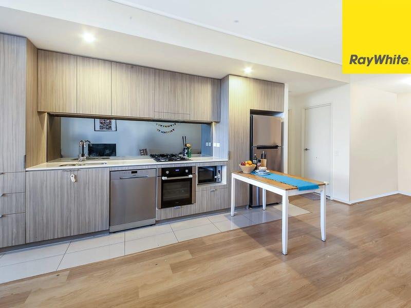 628/7 Washington Avenue, Riverwood, NSW 2210