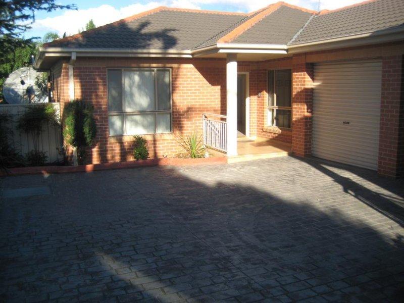 6/42 Market Street, Condell Park, NSW 2200