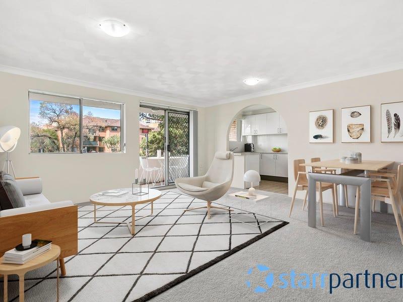 25/39-41 Ross Street, Parramatta, NSW 2150