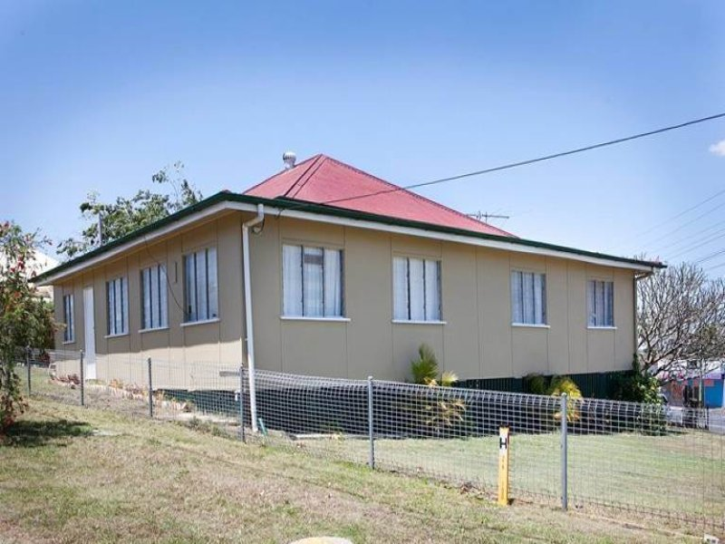23 Pine Mountain Road, North Ipswich, Qld 4305