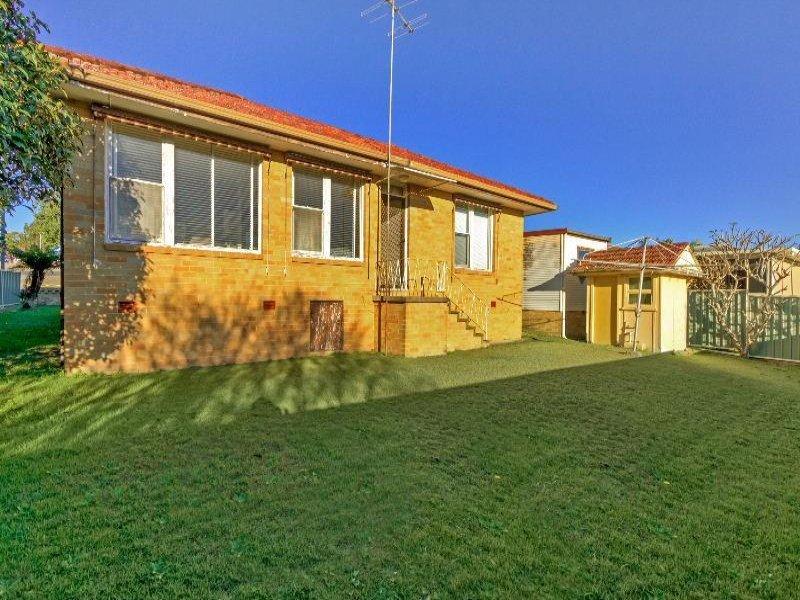 21 Gallipoli Road, Long Jetty, NSW 2261