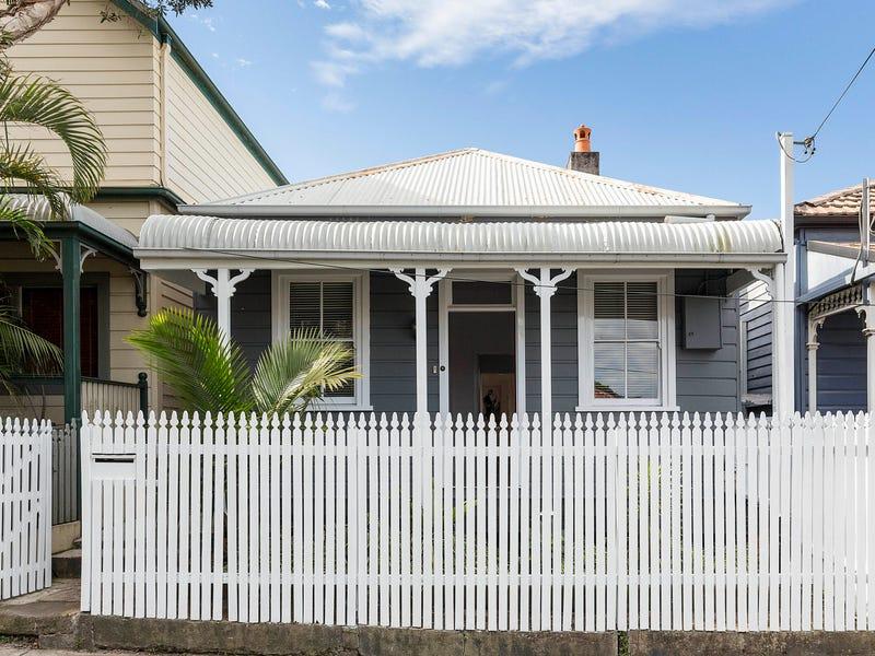 50 Lamb Street, Lilyfield, NSW 2040