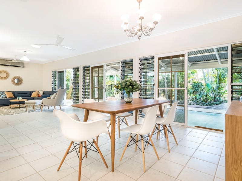 7 Basedow Court, Fannie Bay, NT 0820