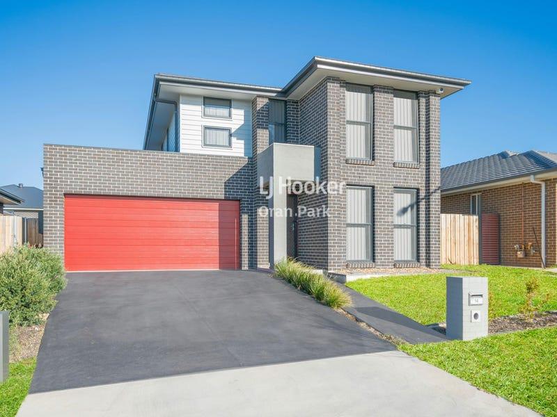 14 Rose Street, Oran Park, NSW 2570