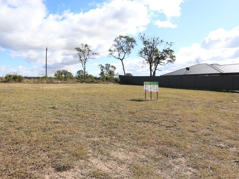 Lot 517 Radiant Avenue, Largs, NSW 2320