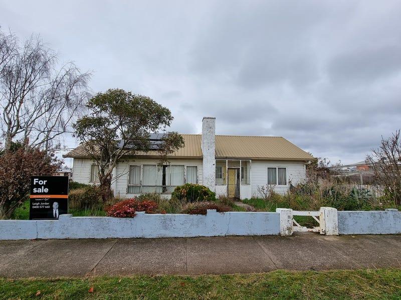 20 Watkinson Street, Devonport, Tas 7310