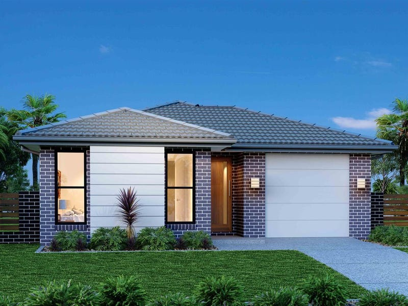Lot 25 Eighteenth St, Renmark