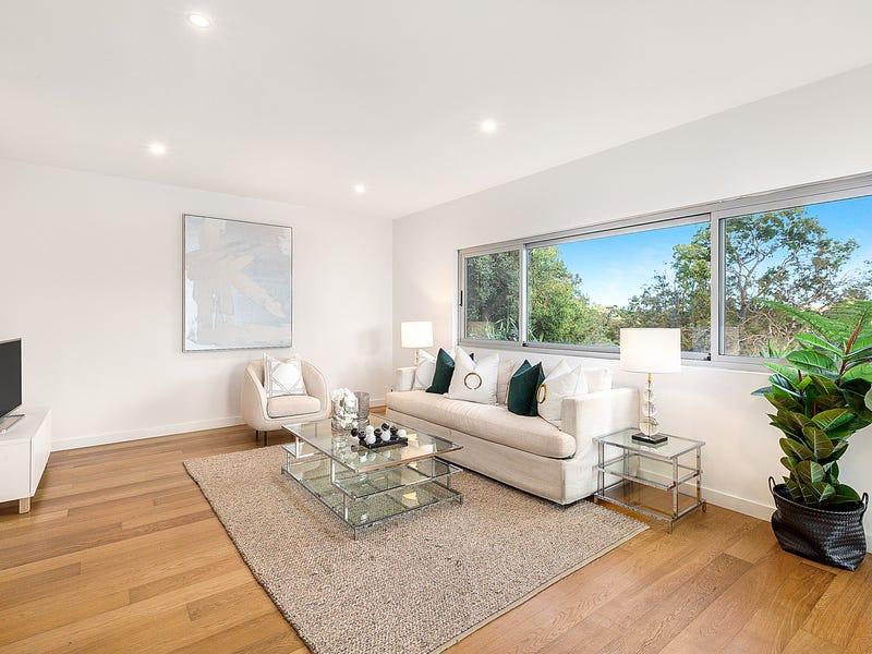 103/290 Burns Bay Road, Lane Cove, NSW 2066