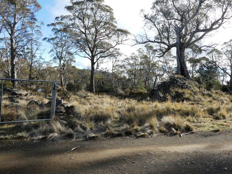 Lot 5 Highland Lakes Road Off Jones Road Miena Tas 7030 Property Details