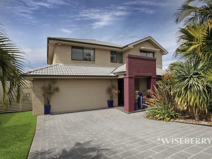 22 Lily  Lane, Woongarrah, NSW 2259