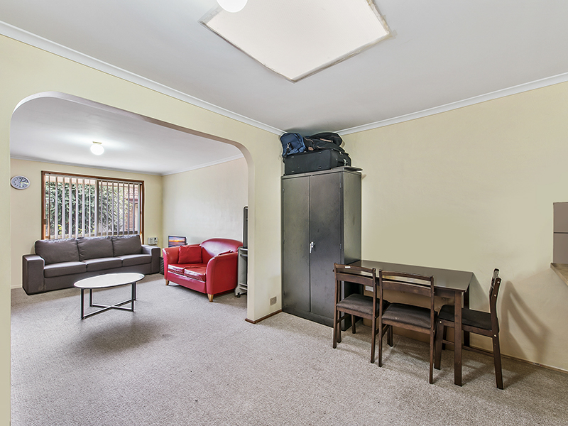 3/59-61 Staughton Street, Melton South, Vic 3338