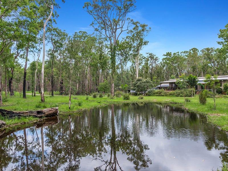 1730 Bungawalbin Whiporie Road, Bungawalbin, NSW 2469