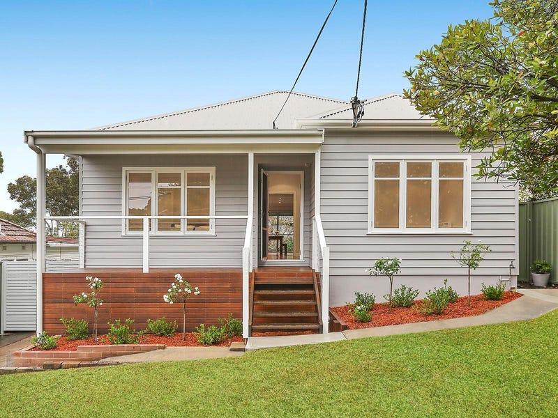 6 Mindar Street, Como, NSW 2226