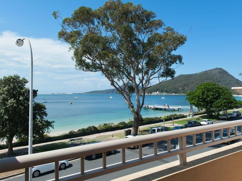 217/43 Shoal Bay Road, Shoal Bay, NSW 2315