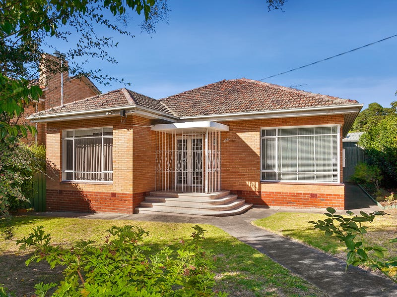 136 Kilby Road, Kew East, Vic 3102
