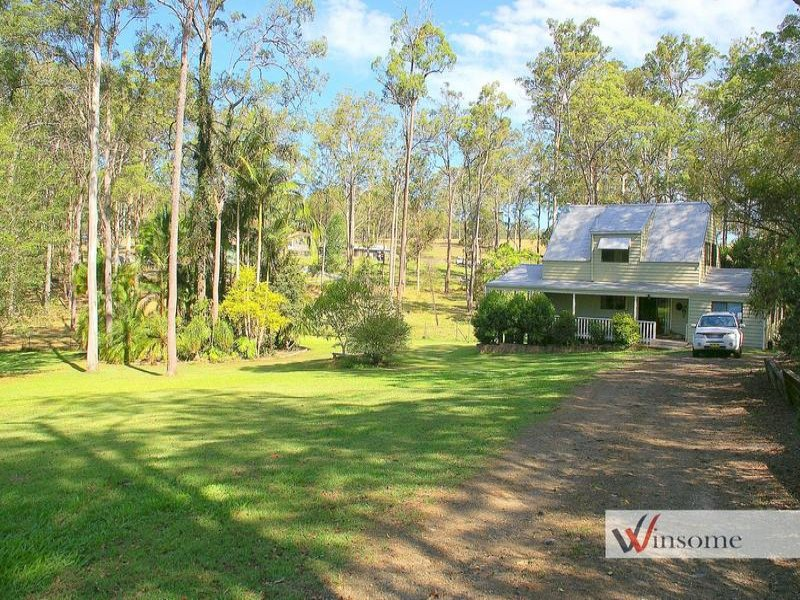 29 Mahogany Crescent, Yarravel, NSW 2440