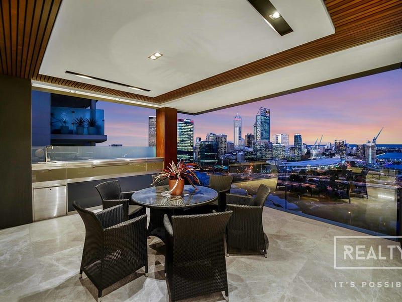 10 Bellevue Terrace, West Perth, WA 6005