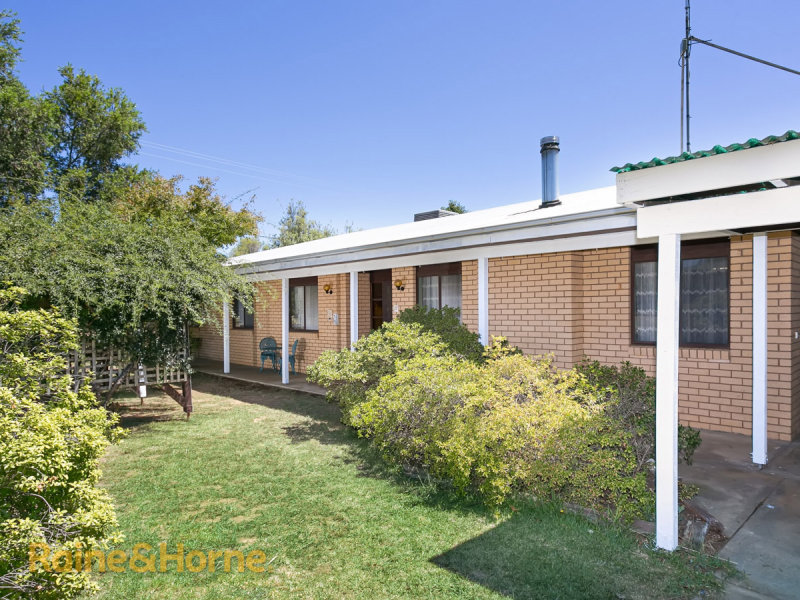 1 Condon Close, Ladysmith, NSW 2652