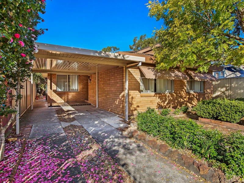 64 Springwood  Street, Ettalong Beach, NSW 2257