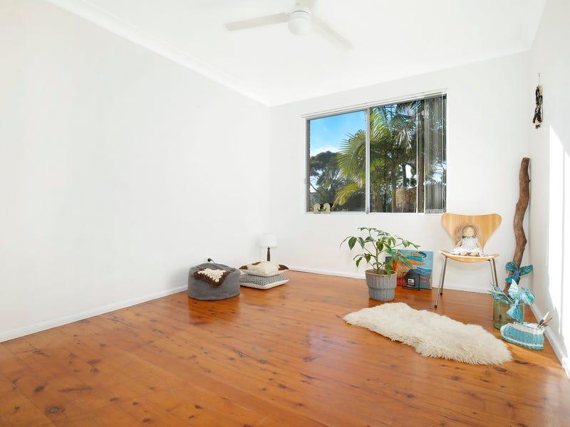 3/62 Park Road, East Corrimal, NSW 2518