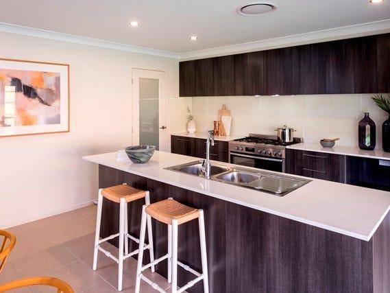 Lot 632 Ashburton Crescent, Schofields, NSW 2762