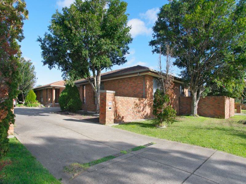 1/10 - 14 Chatham Close, Bell Post Hill, Vic 3215