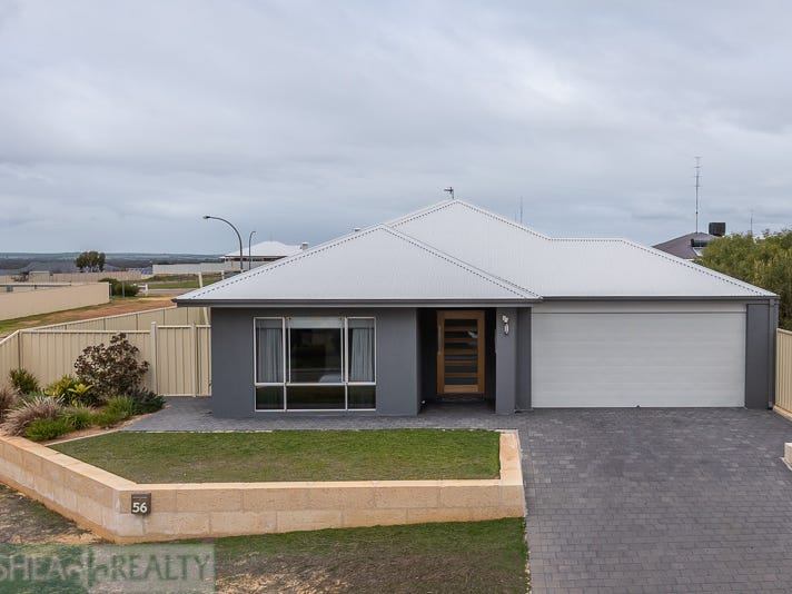 56 Gillett Road, Northam, WA 6401