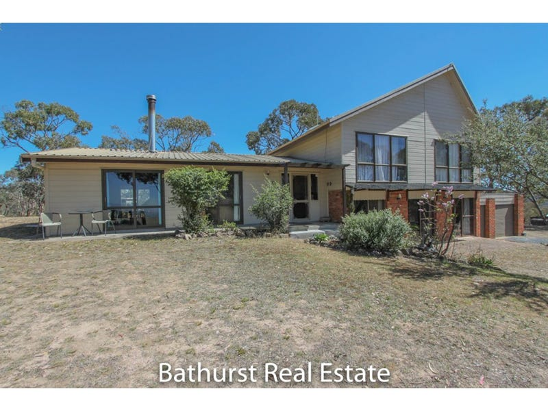 321 Willow Tree Lane, Mount Rankin, NSW 2795