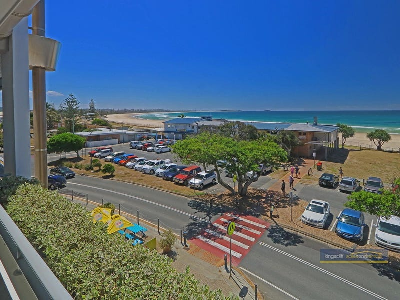 14/60 Marine Parade, Kingscliff, NSW 2487