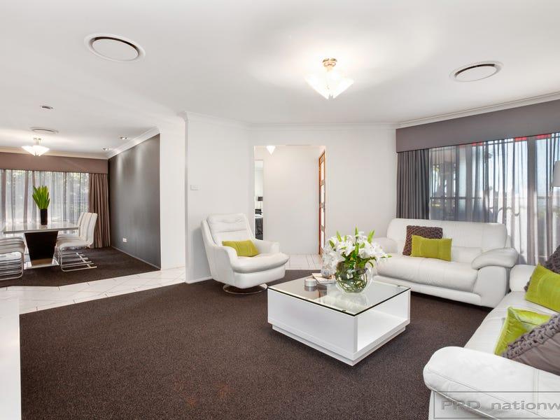 248 Somerset Drive, Thornton, NSW 2322