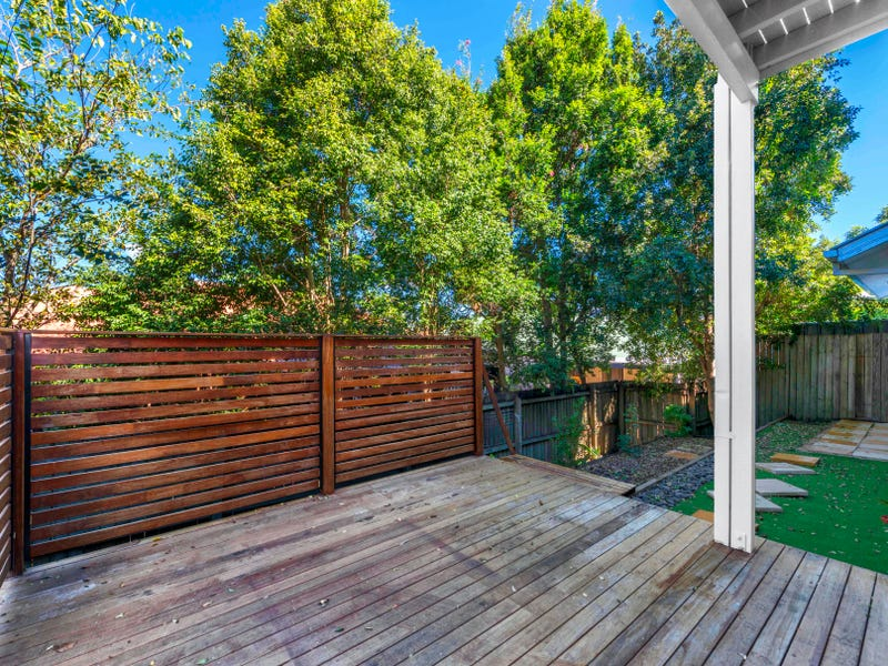 3/39 Herston Road, Kelvin Grove, Qld 4059
